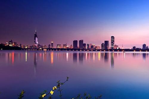 智慧城市:使未来更加宜居的数字化解决方案
