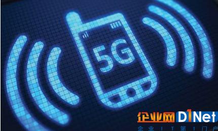 华为推出首款5g智能手机,使用自制5g无线芯片