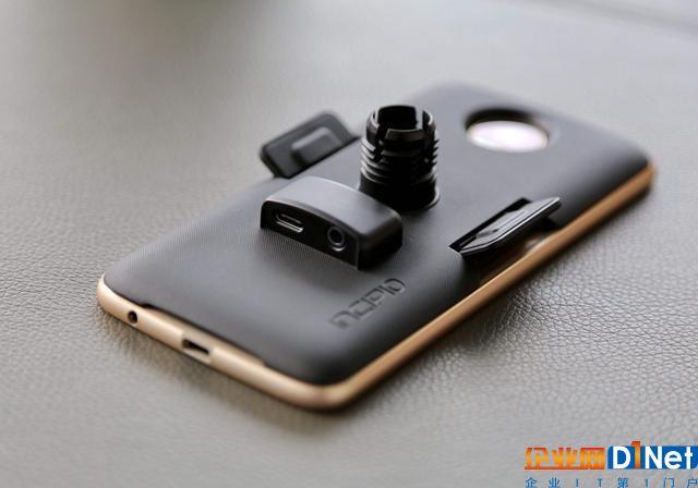 ,能否抢滩登陆5G手机市场 全球首款5G手机正式发布图片
