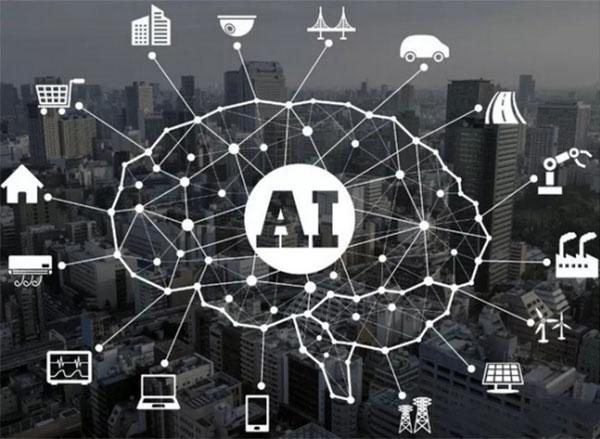 人工智能前沿记:深度学习的应用和价值