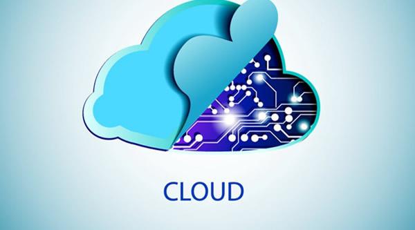 反向混合云:云计算如何向本地转移