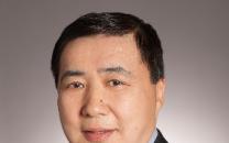 中国移动大举发力光网建设 三大运营商谁更胜一筹?