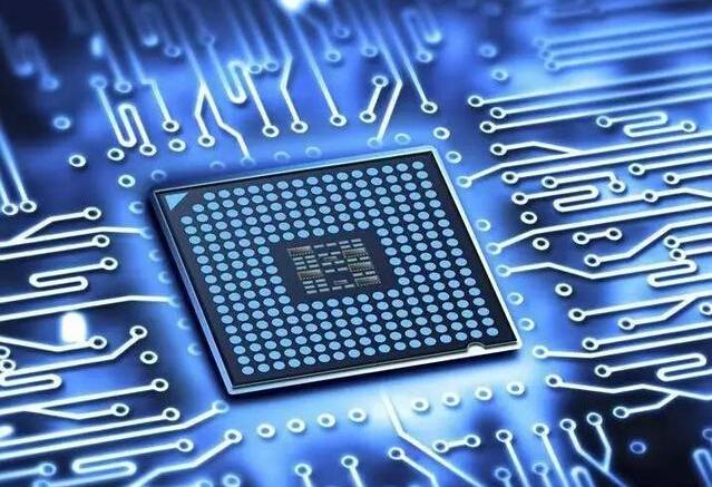 数字智能时代:需要关注的六大网络发展趋势