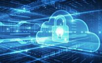 创业公司数据丢失事件反思:企业如何守护数据资产?