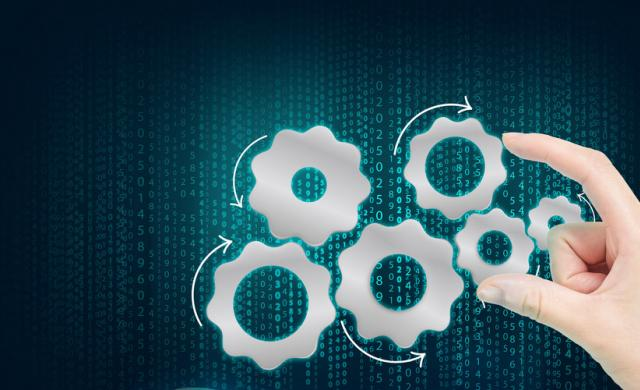 西安电子科技大学孔宪光:基于数字孪生的工业大数据智能分析与实践