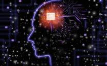 关于AI的首次创业攻略