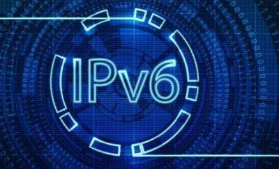 IPv6来了,SDN咋办