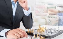如何做好无法预测的商业灾难准备