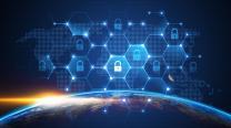 技术+人才是网络安全的破局关键