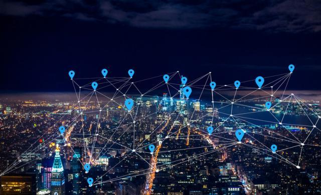 企业移动2018:UEM是下一步