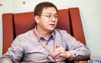 大象保险田立文:互联网保险企业需要沉淀核心用户