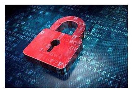 拥抱数字经济 躲不过的网络安全