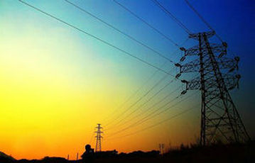 能源局:从电力行业全局的角度指导、推进网络安全工作