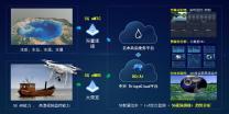 5G助力行业创新,智慧治水新征程