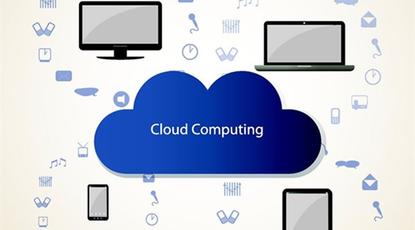 向云计算过渡最大化IT生产率的4种方法