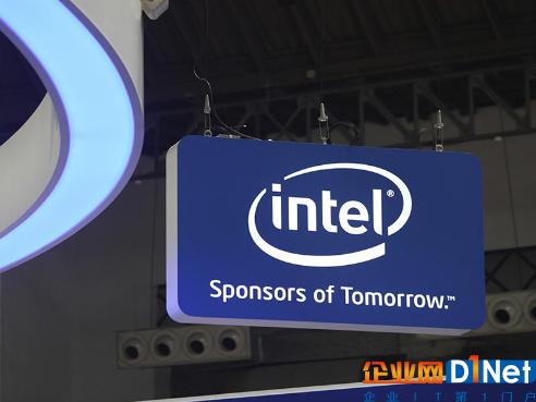 英特尔扩充FPGA加速平台产品组合,可为数据中心开发人员提供强大的平台