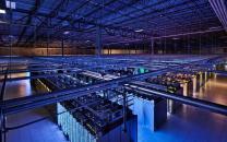 数据中心网络流量识别技术漫谈