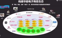 华能集团于长琦:未来2、3年是工业互联网的发展窗口期