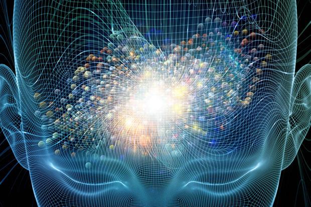 人工智能对内部的颠覆