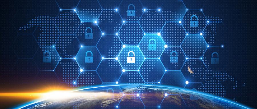 5种方法加强网络安全