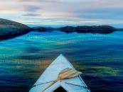 数据湖对初创公司分析工作至关重要的五个原因