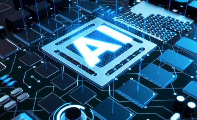 人工智能正在转变客户体验的五种方式