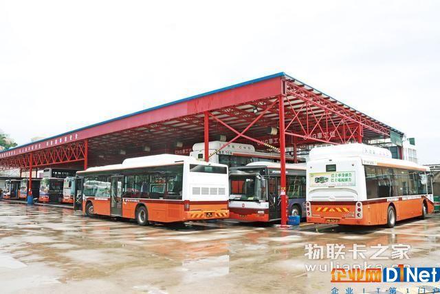 物联卡之家:重庆公交坠江时间引发深思 物联网卡协助车联网保障出行安全