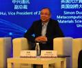 中兴通讯李晖:推动行业数字化转型,技术与生态两手都要硬