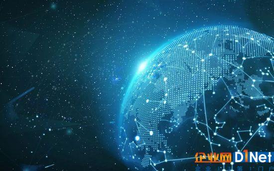 引发了新的安全问题.国际社会已经将大数据安全列入国家信息网络安