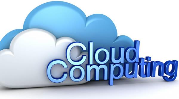 企业在云管理和优化方面应该以不同的方式运行
