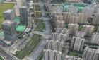 天覆科技:从上帝视角看城市,原来是这样!
