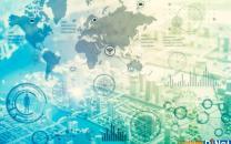 数字化转型的数据分析的四个要素