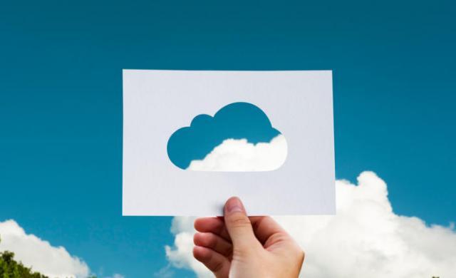 西数进行大规模云ERP迁移的内幕