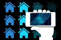 一个将于19年初投入使用的房地产区块链项目