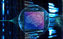 使用架构来解决人工智能问题