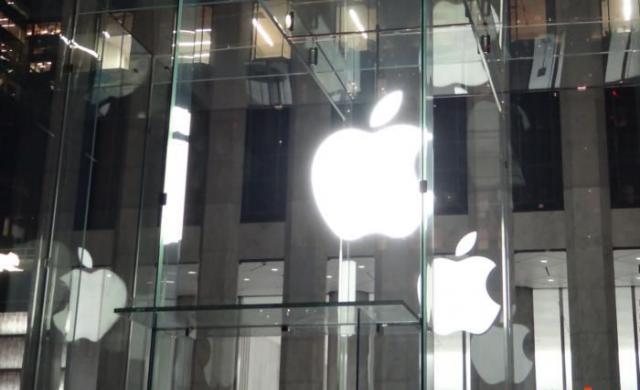 2019年的苹果公司:预计会更加关注企业身份和设备所有权