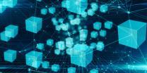 区块链和加密货币可能很快会成为云存储的基础