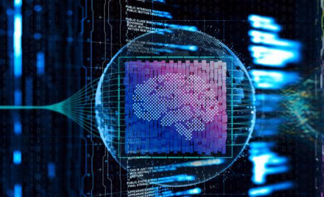 网络运营:AI和ML领域的新角色