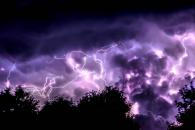 2019年安全领域的预测:多云且多变,有可能是阴霾