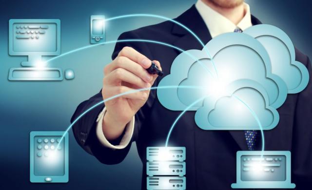 每位CEO都应该知道云计算的五个变化