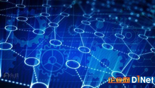 有哪些区块链网络中需要使用非对称密钥加密