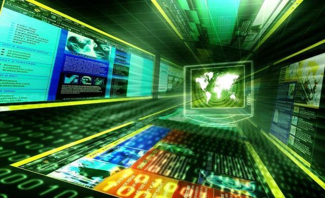 数据目录和机器学习市场的成熟