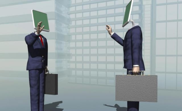 虚拟助理如何驱动商业价值