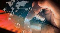 组织运营的区块链:需要做好12个方面的准备