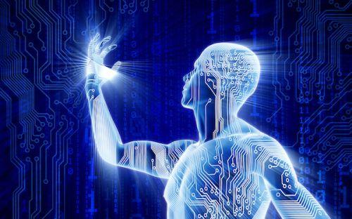 2019年人工智能在7个方面的发展