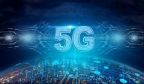 5G时代,我们需要什么样的客服系统平台