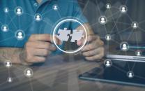 协作应用如何促进数字化转型
