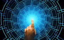 CIO们是如何看待IT转型的?