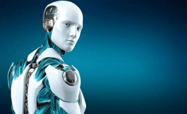 美国将实施什么样的人工智能战略?