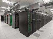 数据中心远程运维必备大器
